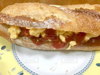 食べ物の写真・画像素材[2160679]
