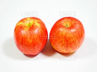リンゴの写真・画像素材[2213494]