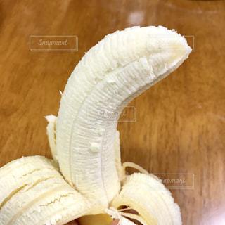 バナナの写真・画像素材[2219015]