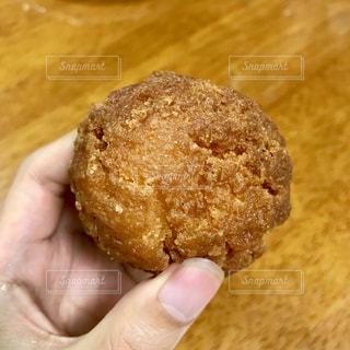 食べ物の写真・画像素材[2221229]