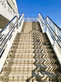 階段の写真・画像素材[2224807]