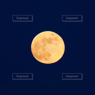 月の写真・画像素材[2225623]