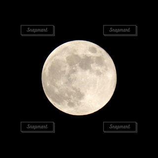 月の写真・画像素材[2225627]