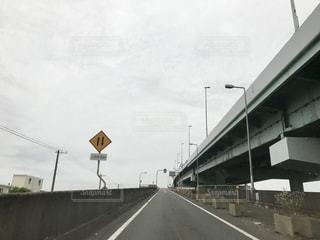 道路の写真・画像素材[2227580]
