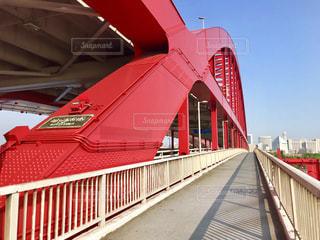 神戸大橋の写真・画像素材[2232849]