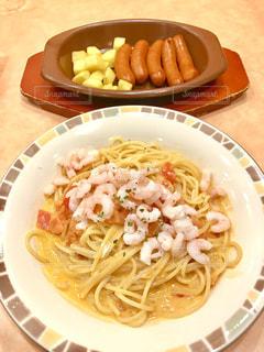 食べ物の写真・画像素材[2313828]