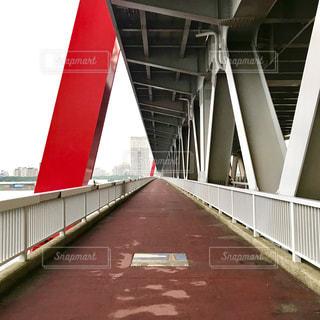 六甲大橋の写真・画像素材[2317845]