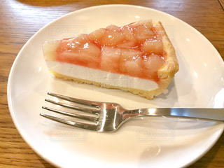 ケーキの写真・画像素材[2321846]