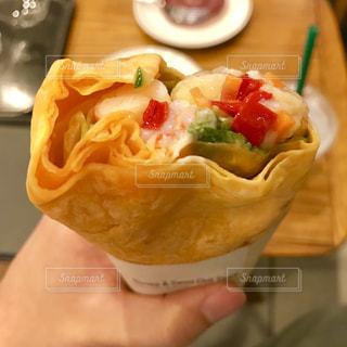 食べ物の写真・画像素材[2321871]