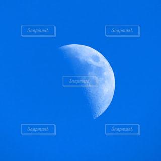 月の写真・画像素材[2340148]