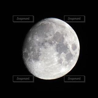 月の写真・画像素材[2355979]