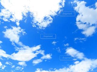 空の写真・画像素材[2359817]