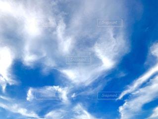 空の写真・画像素材[2407096]
