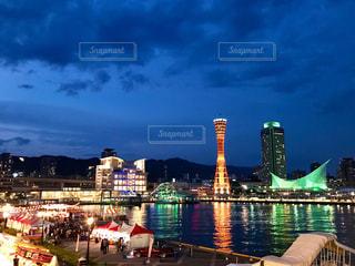 神戸の写真・画像素材[2489637]