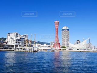 神戸の写真・画像素材[2514853]