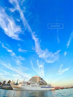 空の写真・画像素材[2683720]