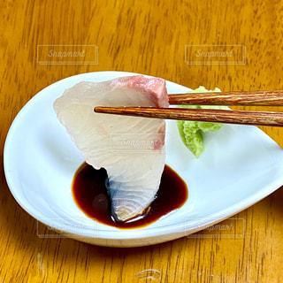 食べ物の写真・画像素材[2691704]