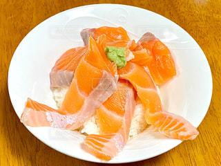 食べ物の写真・画像素材[2714598]