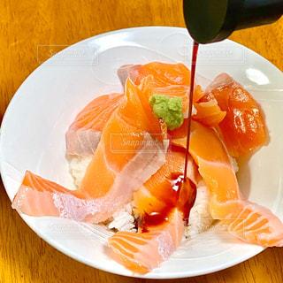 食べ物の写真・画像素材[2714606]