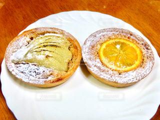 食べ物の写真・画像素材[2728940]