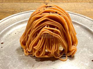 食べ物の写真・画像素材[2749440]