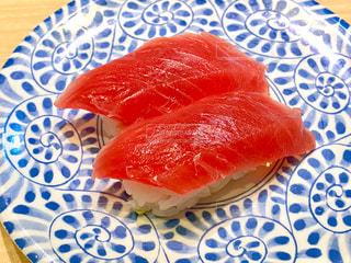 寿司の写真・画像素材[2756290]