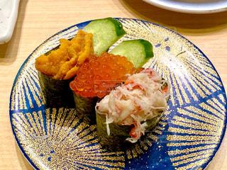 寿司の写真・画像素材[2756316]