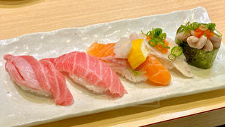 寿司の写真・画像素材[2756317]