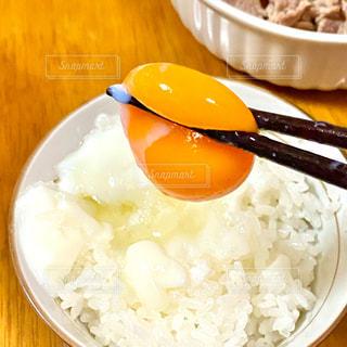 食べ物の写真・画像素材[2763263]