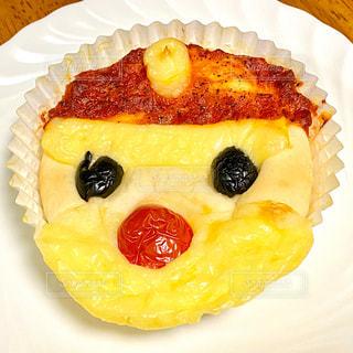 食べ物の写真・画像素材[2779186]