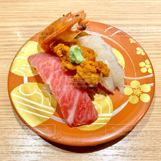 寿司の写真・画像素材[2814091]