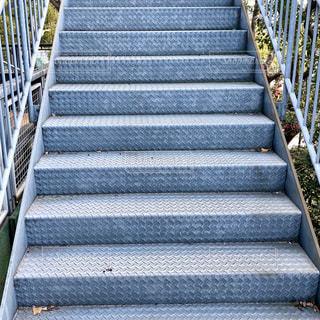 階段の写真・画像素材[2843712]