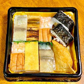 食べ物の写真・画像素材[2844084]