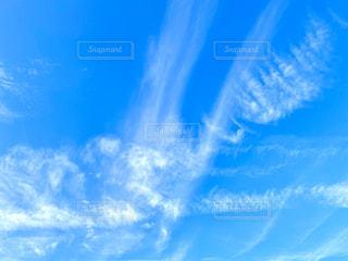 空の写真・画像素材[2895356]