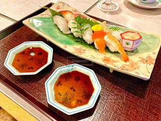 寿司の写真・画像素材[2956475]
