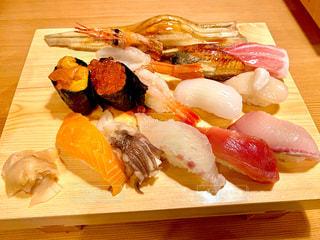 寿司の写真・画像素材[2964947]