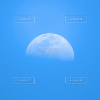 月の写真・画像素材[3152394]