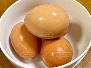 卵の写真・画像素材[3387808]