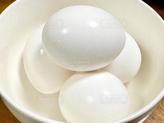卵の写真・画像素材[3387811]