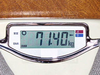 肥満の写真・画像素材[3561550]
