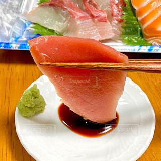 食べ物の写真・画像素材[3603887]