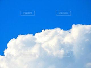 雲の写真・画像素材[3633801]