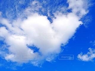 雲の写真・画像素材[3685640]