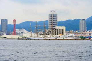 神戸の写真・画像素材[3718053]