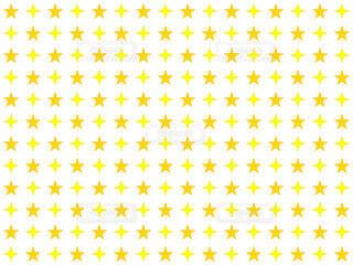星柄の写真・画像素材[4085645]
