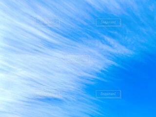 空の写真・画像素材[4192608]