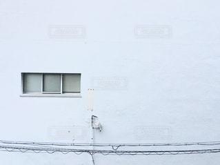 窓 - No.678227