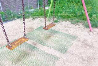 公園 - No.678919