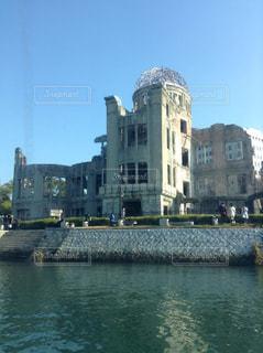 広島の写真・画像素材[677102]