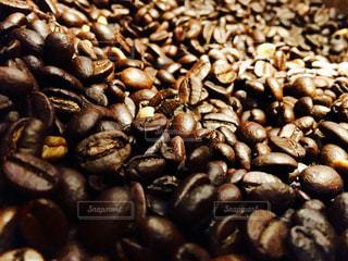 あるカフェで撮ってみました〜。の写真・画像素材[720486]